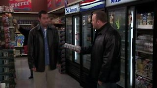 The King of Queens Season 9 Episode 9
