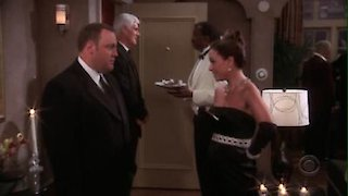Watch The King of Queens Season 9 Episode 10 - Manhattan Project Online