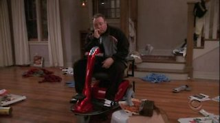 The King of Queens Season 9 Episode 11