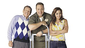 Watch The King of Queens Season 9 Episode 13 - China Syndrome Part ...Online