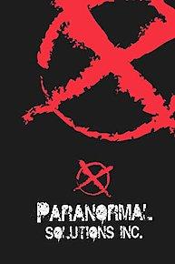 Paranormal Matrix