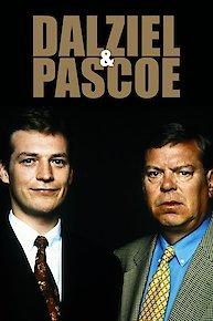 Dalziel & Pascoe