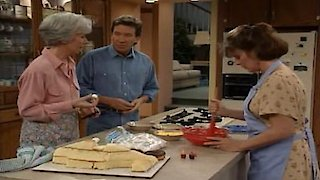 Home Improvement Season 2 Episode 21