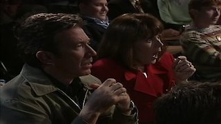 Watch Home Improvement Season 8 Episode 22 - Loose Lips And Freud... Online