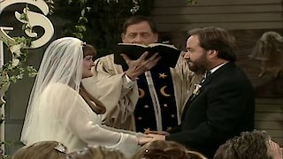 Watch Home Improvement Season 8 Episode 27 - The Long and Winding... Online