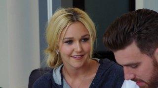 Watch Catching Kelce Online Full Episodes Of Season 1 Yidio