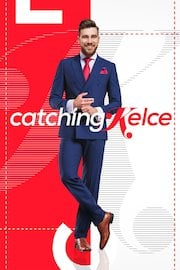 Catching Kelce