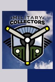 Military Collectors