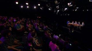 harmonquest season 1 episode 7 online