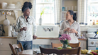 Watch Queen Sugar Season 2 Episode 4 - My Soul's High Song Online
