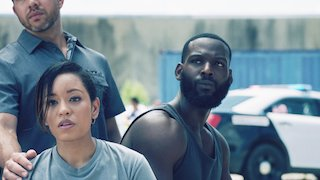 Queen Sugar Season 4 Episode 8