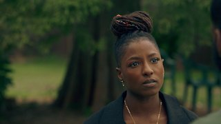 Queen Sugar Season 4 Episode 12