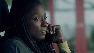 Watch Queen Sugar Season 1 Episode 8 - Where With All Online