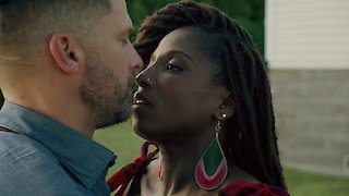 Watch Queen Sugar Season 1 Episode 13 - Give Us This Day Online