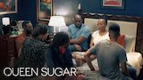 Watch Queen Sugar - Violet Finally Shares Her Diagnosis with the Family | Queen Sugar | Oprah Winfrey Network Online