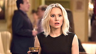 Watch The Good Place Season 2 Episode 1 - Everything Is Great! Online