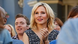 Watch The Good Place Season 1 Episode 12 - Michael's Gambit Online