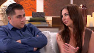 Watch 90 Day Fiancé: Happily Ever After? Season 2 Episode 10 - Tell All: Part 1 Online
