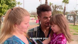 90 Day Fiance: Happily Ever After? Season 3 Episode 6