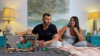 90 Day Fiance: Happily Ever After? Season 5 Episode 11