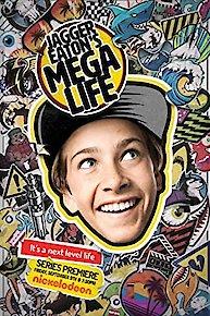 Jagger Eaton's Mega Life