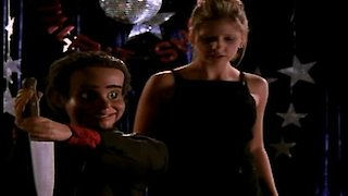 Watch Buffy The Vampire Slayer Season 1 Episode 9 The Puppet Show