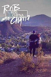 Rob & Chyna