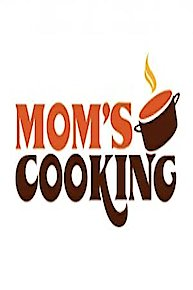 Mom's Cooking
