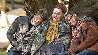 Watch This Is Us Season 2 Episode 11 - The Fifth Wheel Online