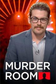 Murder Room