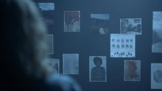 Watch Cold Case Files Season 9 Episode 14 - A Killer Slips Away Online