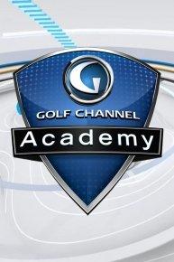 Golf Channel Academy: Padraig Harrington