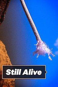 Still Alive
