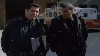 Third Watch Season 2 Episode 19
