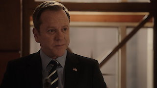 Designated Survivor Season 2 Episode 19