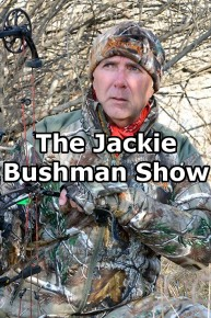 The Jackie Bushman Show