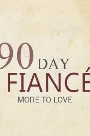 Watch 90 Day Fiance Happily Ever After Online Full