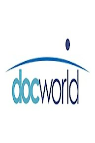 Doc World