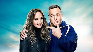 Watch Kevin Can Wait Season 2 Episode 14 - Kevin Can Date Online