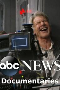ABC News Documentaries