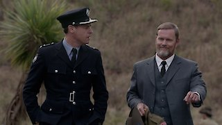 The Doctor Blake Mysteries Season 4 Episode 5