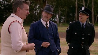 The Doctor Blake Mysteries Season 4 Episode 6