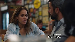 Watch Shooter Season 2 Episode 8 - That'll Be The Day Online