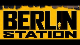 Watch Berlin Station Season 2 Episode 7 - Right and Wrong Online