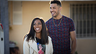 Insecure Season 2 Episode 5