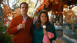 Watch American Housewife Season 2 Episode 9 - The Couple Online