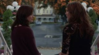 Gilmore Girls: A Year in the Life Season 1 Episode 4