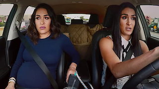 Watch Total Bellas Season 2 Episode 7 - Countdown to Mania Online
