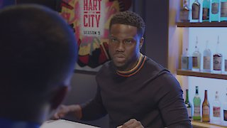 Kevin Hart Presents: Hart of the City Season 3 Episode 5