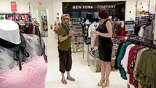 Watch Undercover Boss Season 8 Episode 2 - New York & Company Online